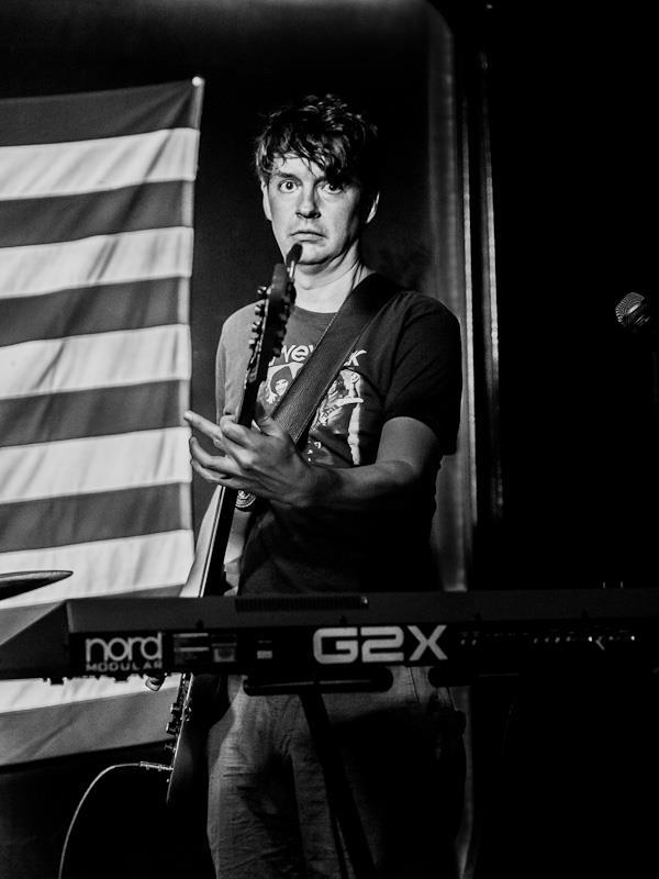 StuartPopejoy2012Aug8_PeterGannushkin