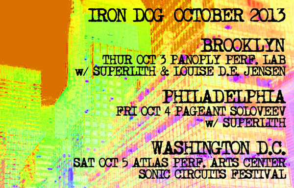 IRONDOG_OCTOBER2013_FLYER_600