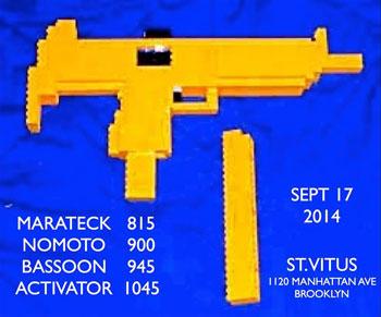 stvitus20140917-small